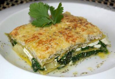 lasagna_italiana.jpg (400×275)