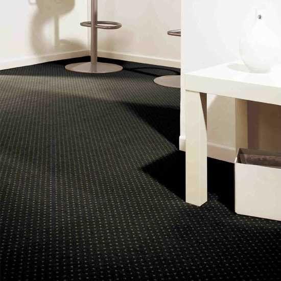 Lano - Zen Design Pindot kol. 120 - Lano - Wykładziny - ARTE