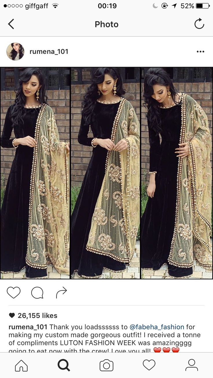 best virsaa boutique images on pinterest indian outfits indian