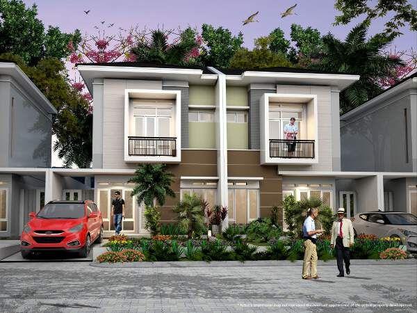 Rumah Ini Dirancang Untuk Meredam Hawa Panas | 14/07/2015 | Housing-Estate.com, Jakarta - Negeri tropis seperti Indonesia punya karakteristik cuaca cukup terik. Lebih-lebih di kawasan perkotaan yang kualitas lingkungannya merosot, pada siang dan malam hawanya lumayan ... http://propertidata.com/berita/rumah-ini-dirancang-untuk-meredam-hawa-panas/ #properti #jakarta #rumah #metropolitan-land