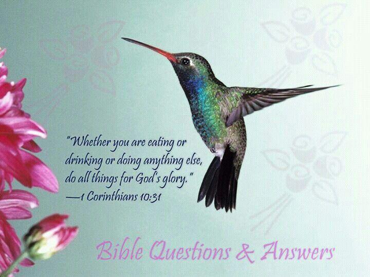 Inspirational Bible Verses Wallpaper