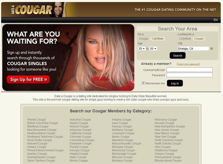 Alabama dating website