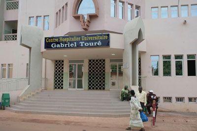#Mali : Journée Mondiale du Diabète : Améliorer la prévention du diabète par la sensibilisation et l'éducation - Mali Actu: Mali Actu Mali…