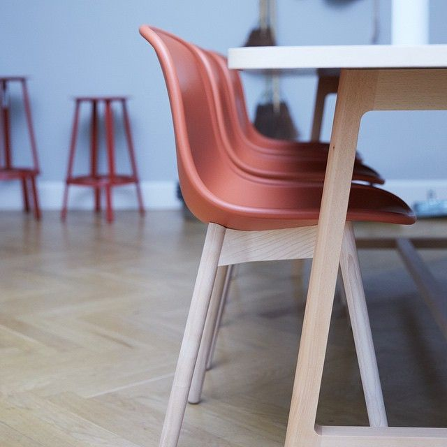 Neu Chair 13 | Products and Chairs