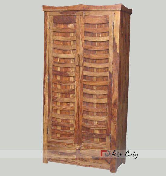 17 best ideas about almirah designs on pinterest wardrobe furniture wardrobe design and wardrobes - Wooden almirah designs for bedroom ...