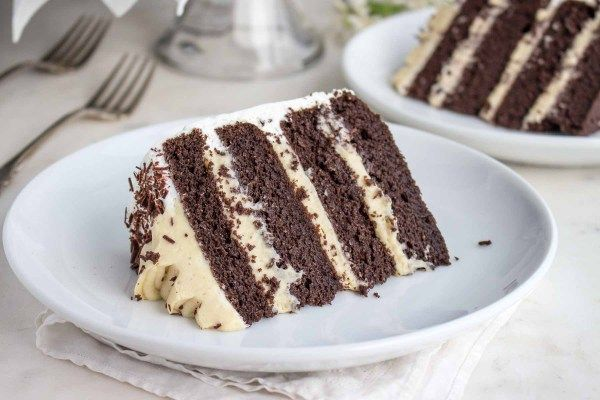Keto Wedding Cake Recipe: 17 Best Images About Keto: Cakes & Cupcakes On Pinterest