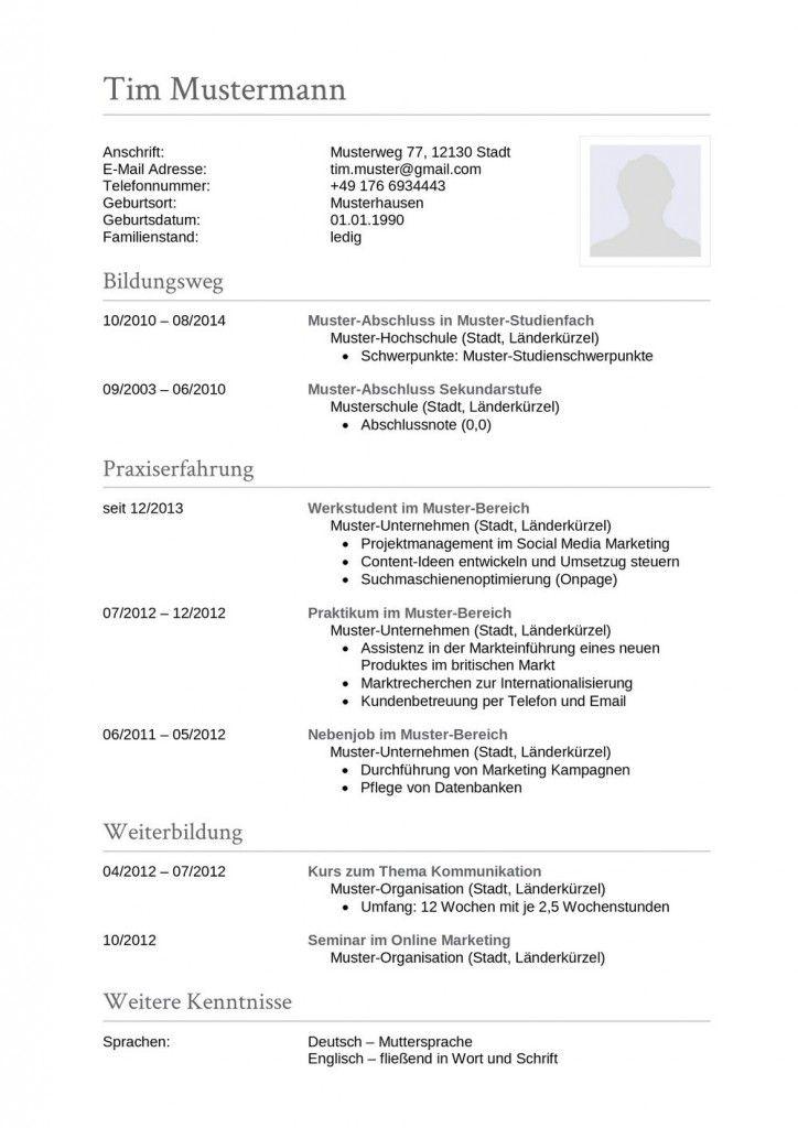MyEssayWriting | Do My Homework for Me Please Paid Freelance