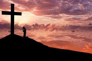 Paz seja convosco!    Estamos colocando um esboço de pregação sobre Oração por Sabedoria.    Saiba que quando você pedir algo a Deus, você será testado.    Deus não dá nada de graça, tudo tem um preço.    Não pense que você já sabe fazer o que o Senhor chamou-o para fazer. Dependa dele para obter sabedoria.    Aprenda por crer que Deus dará sabedoria a todo aquele que a pedir.(Tiago 1:5)    Lembre-se de que o Senhor dá prosperidade e concede sucesso àqueles que andam nos seus caminhos.