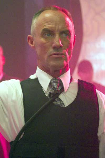 actor robert john burke - Google Search