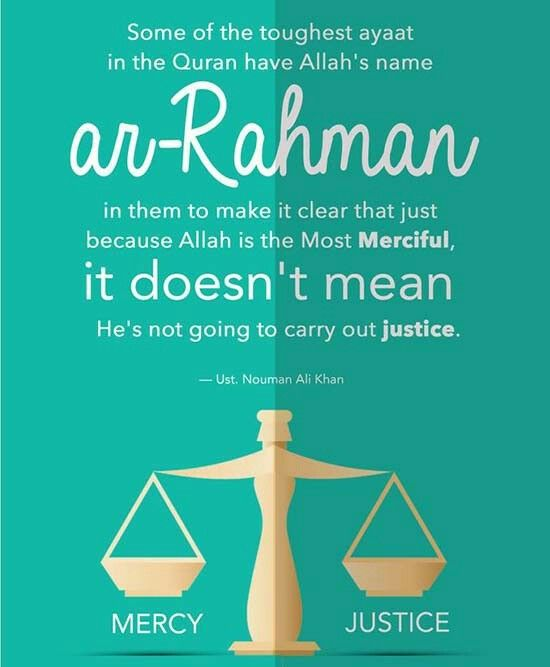Islam Is My Way Of Life Quotes