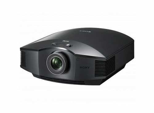 Prezzi e Sconti: #Sony vpl-hw65 b full hd sxrd 3d 1800lm nero  ad Euro 3240.99 in #Sony #Tv audio video videoproiettori