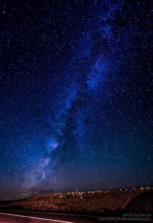 保存版 星空を綺麗に撮る方法 撮影完全マニュアル 初級編 2020