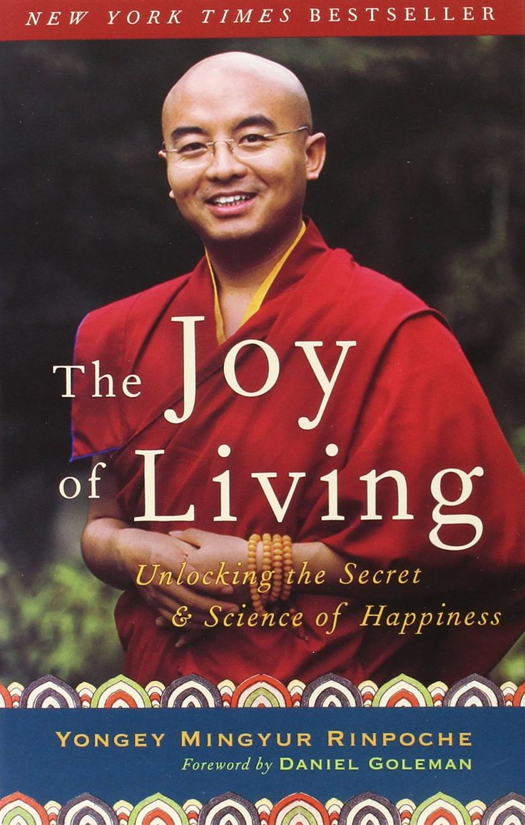 """Unlimited potential ~ Mingyur Rinpoche http://justdharma.com/s/3nn14  When Buddhist talk about emptiness, we don't mean nothingness, but rather an unlimited potential for anything to appear, change, or disappear.  – Mingyur Rinpoche  from the book """"The Joy of Living: Unlocking the Secret and Science of Happiness"""" ISBN: 978-0307347312  -  https://www.amazon.com/gp/product/0307347311/ref=as_li_tf_tl?ie=UTF8&camp=1789&creative=9325&creativeASIN=0307347311&linkCode=as2&tag=jusdhaquo-20"""
