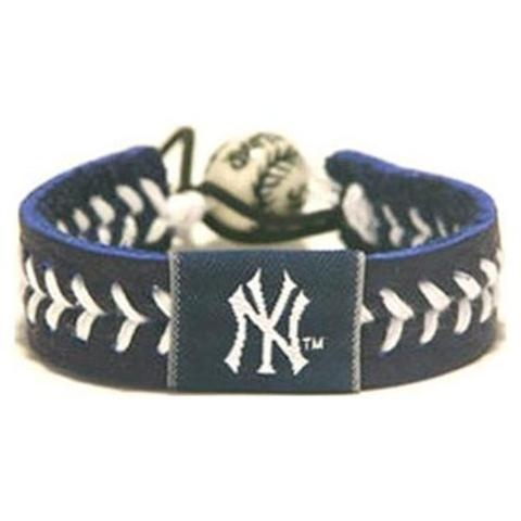 90 Best Images About Bronx Bombers On Pinterest Yankee