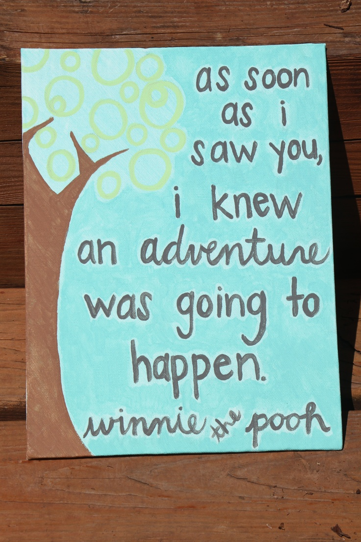 Best 25 disney canvas quotes ideas on pinterest canvas for Inspirational quotes painted on canvas