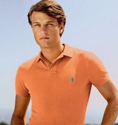 cheap ralph lauren Ralph Lauren Slim Fit Polo Shirt Orange http://www.poloshirtoutlet.us/