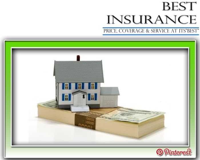 House Insurance Quotes 11 Best Compare House Insurance Images On Pinterest  Home Insurance .