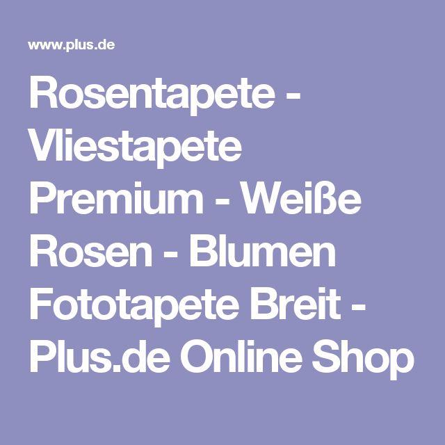Die besten 25+ Rosentapete Ideen auf Pinterest Tumblr - luxus raumausstattung shop