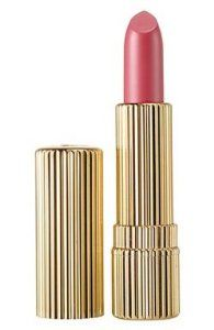 Estee Lauder All-Day Lipstick - Mocha Pink by Estee Lauder. $59.95. Estee Lauder All-Day Lipstick - Original Formula. Full size product - Unboxed promotional case. Shade: Mocha Pink. White or Blue case, same shade. Actual shade may not be represented or pictured.. Estee Lauder All-Day Lipstick: Creamy, classic, long-wearing lipcolor. Smooth formula with satin finish gives lasting medium coverage that's comfortable to wear.