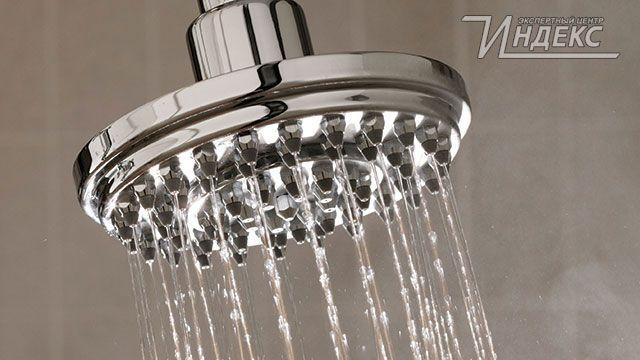 В Москве перестанут отключать горячую воду  http://www.indeks.ru/statii/v-moskve-perestanut-otklyuchat-goryachuyu-vodu/