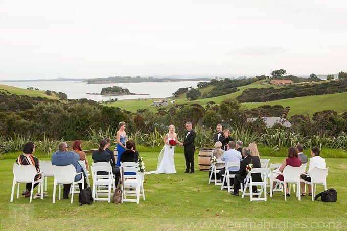 Weddings On Waiheke » The wedding Blog of Waiheke Wedding Photographer Emma Hughes