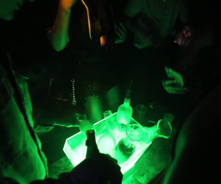 BOTTLES ON BOTTLES FRIDAYS TGIM FRIDAY'Z #ManorDC#washingtondc#dcnightlife#DCNig…