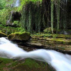 VirtualTour Orfento Valley - Abruzzo Italy