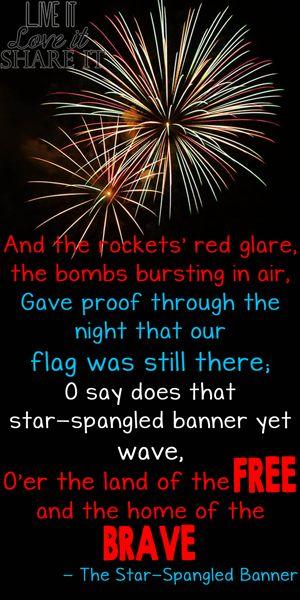 4th july fireworks quakes stadium