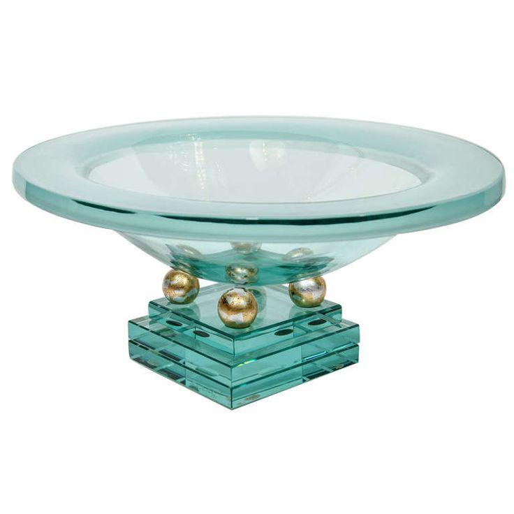 Images about centerpiece bowls decorative on