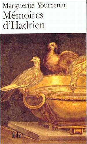 """""""Ce livre est proche du chef d'œuvre. Vous me lisez vanter parfois Céline, Conrad ou Camus, Yourcenar frappe aujourd'hui à la porte de mon panthéon. Cet ouvrage  est une pièce d'orfèvrerie à la mécanique précise et juste qui prend des risques et emporte son lecteur avec brio. - JB"""""""