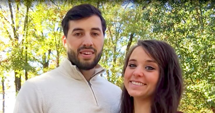 Newly married Jinger Duggar and Jeremy Vuolo shared a video on their family's YouTube page updating fans on their honeymoon — watch