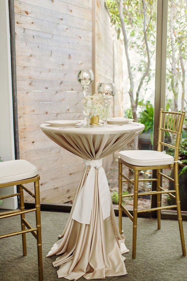 Glamorous Texas Wedding Receptions Tablecloths And Wedding