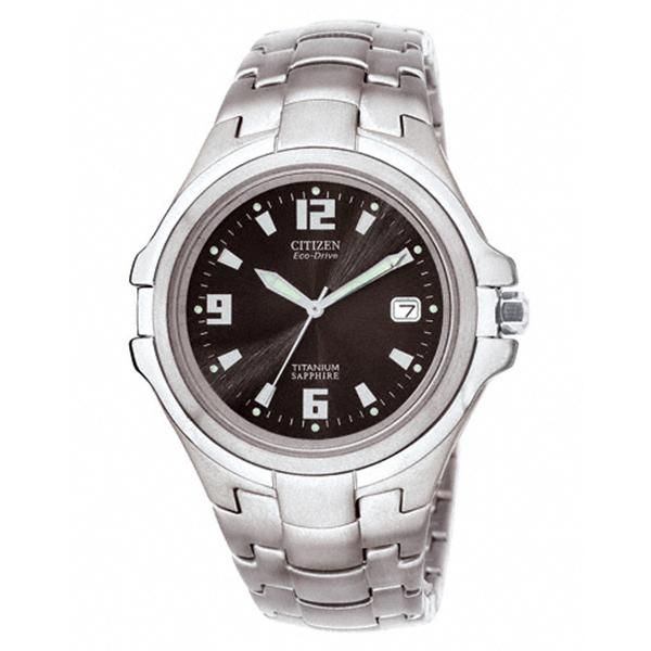 Citizen Uhr Nr. BM1290-54F. Machen Sie ein unvergessliches Geschenk und schenken Sie diese Uhr mit einer persönlichen Gravur.