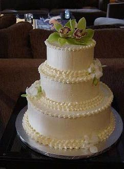 simple homemade wedding cake recipes easy wedding cake excellent tips on 19991