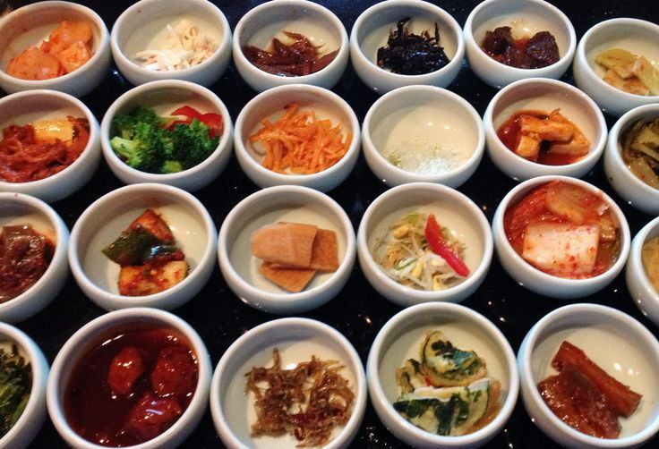 Genwa is one of the top five Korean barbecue experiences in the country, the perfect place to bring a Korean food novice with its amazing dishes and impeccable service.