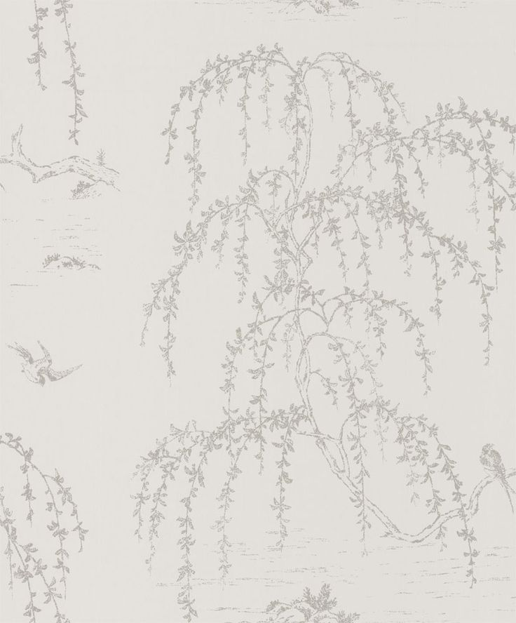 Weeping Willow Marble wallpaper by Laura Ashley