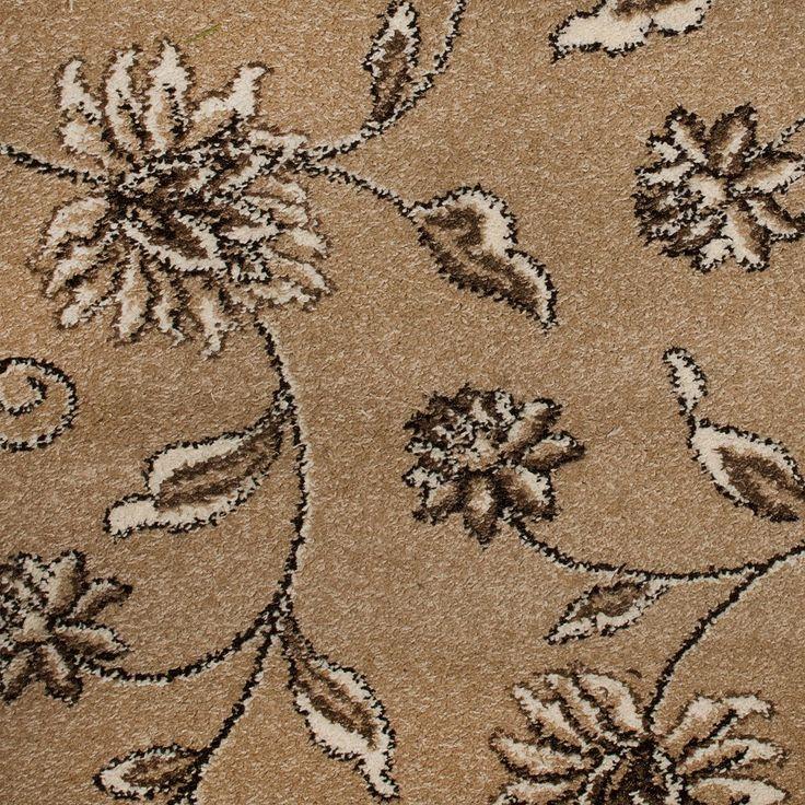 Floral Castle Wilton Carpet   Buy Patterned Castle Wilton Carpets Online   OnlineCarpets.co.uk