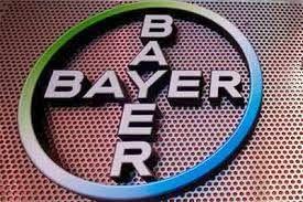 Lowongan Kerja Surabaya Terbaru 2014 yang kami berikan pada anda kali ini berasal dari sebuah perusahaan farmasi terkemuka, yakni PT Bayer Indonesia. Perusahaan ini sedang membutuhkan sumber daya manusia yang profesional dan bertanggung jawab untuk menempati posisi Production Operator.
