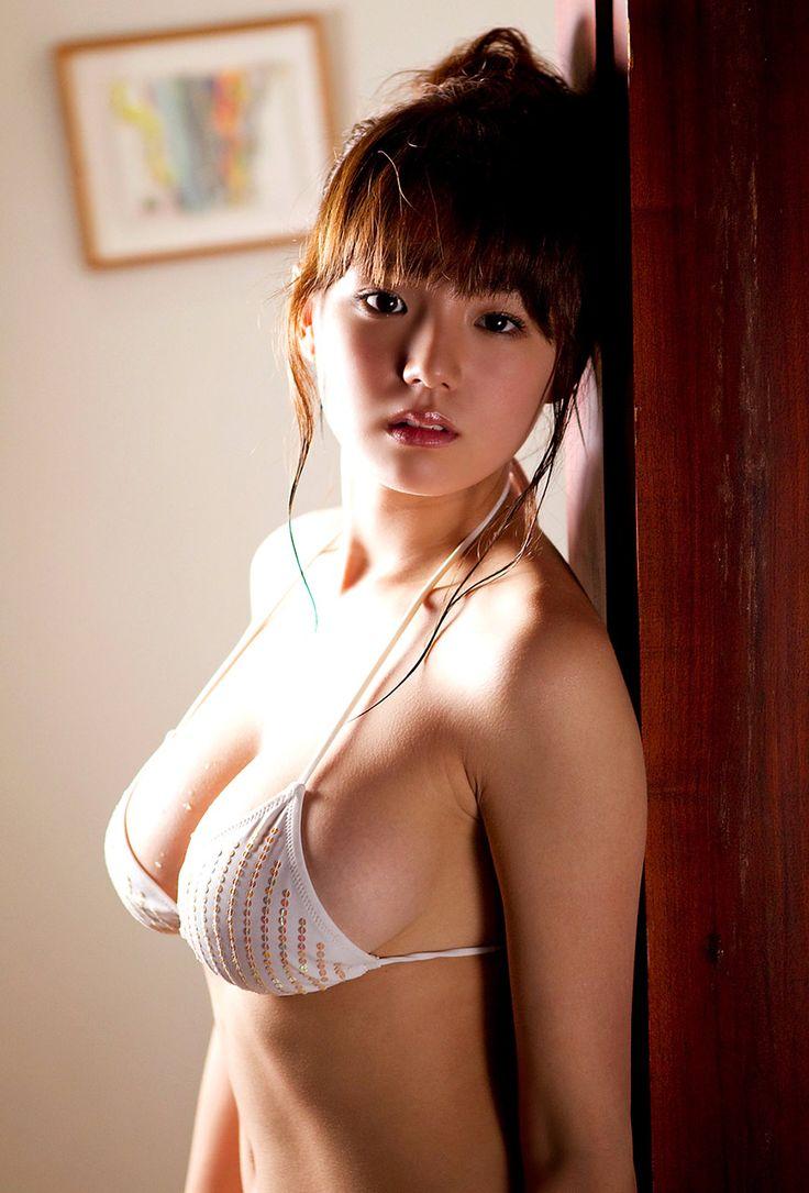 Asian Births 42