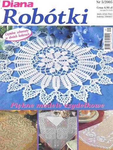 diana robotki 5 2005 - Aypelia - Álbuns da web do Picasa