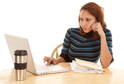 Online money loans quebec image 6