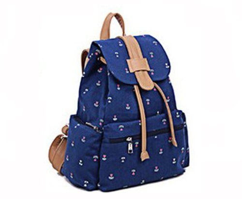 15 best Backpacks images on Pinterest | Backpacks, Bags and Cute ...