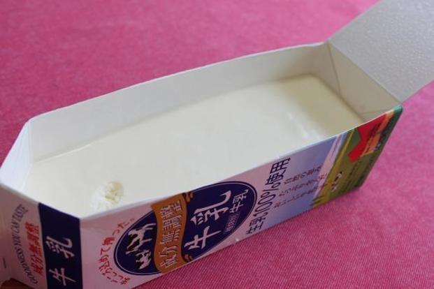 牛乳パックを型にして作る、牛乳パックスイーツをご存知ですか?本来ならば捨てるはずの牛乳パックで、おいしくおしゃれなスイーツが出来ちゃうんです!簡単・エコにお菓子作りを楽しみましょう♡