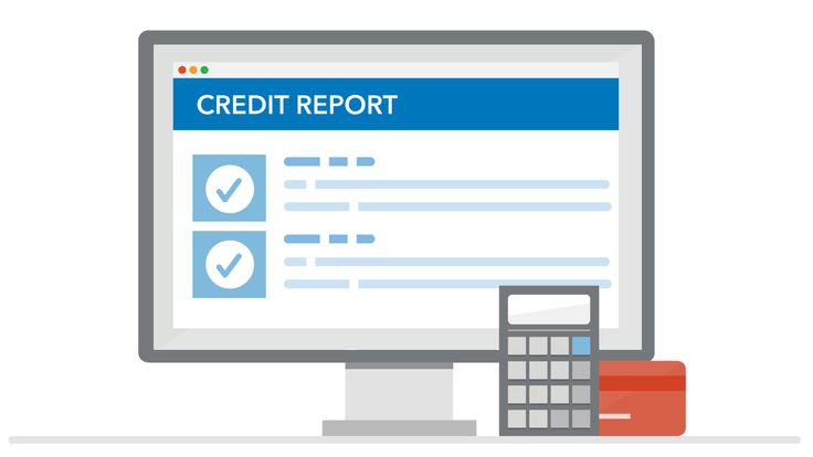 Credit information and its safety check more at https