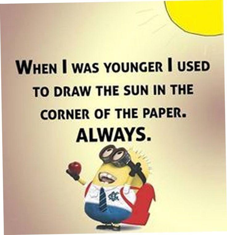 27 Funny Minion Quotes - funny minion memes, Funny Minion Quote, funny minion quotes, Minion Quote, Minion Quote Of The Day - Minion-Quotes.com