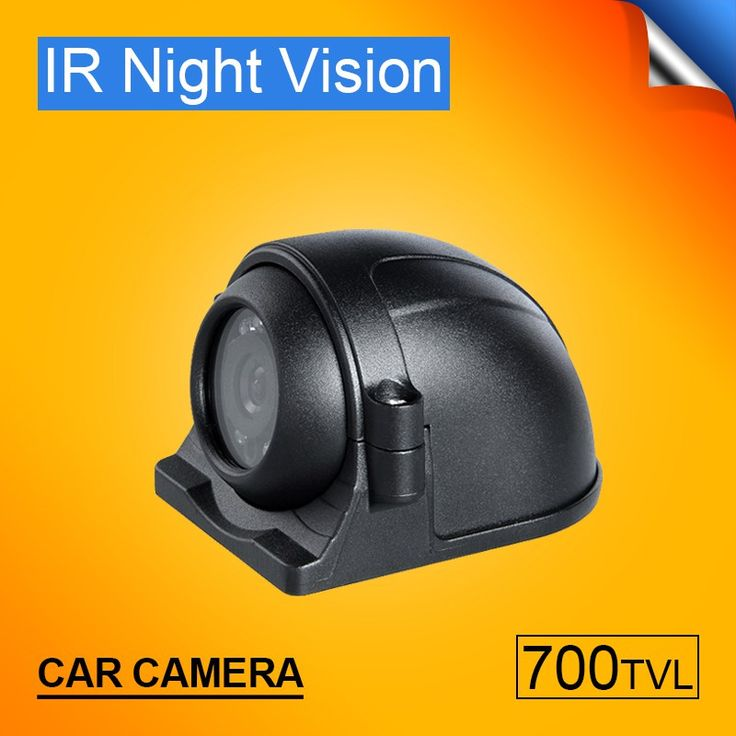 Discount! US $33.73  ZX-735 HD CCD front/side /left/right /rear view camera night vision metal side vehicle car waterproof park camera de recul  #frontside #leftright #rear #view #camera #night #vision #metal #side #vehicle #waterproof #park #recul  #BestSeller