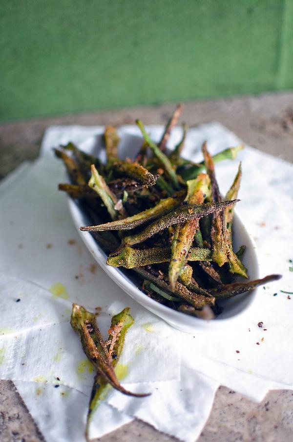 bhindi-masala-spiced-okra