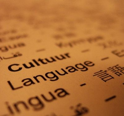 """""""100 (Free) Ways To Learn to Speak Another Language"""""""