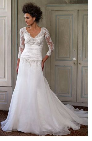 wedding gowns for older brides over 40 ian stuart wedding collections for the bride over