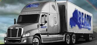 Ready trucking is known to be offering green supply chain system and widely recognized as an eco-friendly trucking companies Atlanta and also Richmond. http://www.readytrucking.com/solutions/green-supply-chain/